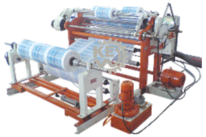 BOPP-film-slitting-rewinding-machine