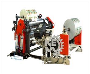 Flexible-Packaging-Films-Slitter-Rewinder-Machine