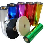 Metalized-Film-and-Metalized-Paper