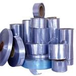 PVC-Film-and-PVC-Shrink-Film-roll