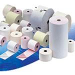 Paper-Slitter-Rewinder-Machine