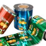 Cantilever Plastic Film Roll Slitter